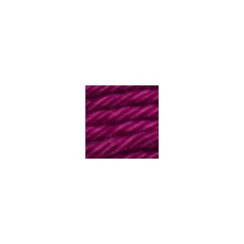 Hilo Retors de Algodón DMC 2916