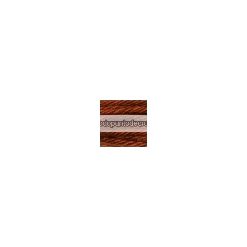 Hilo Retors de Algodón DMC 2918