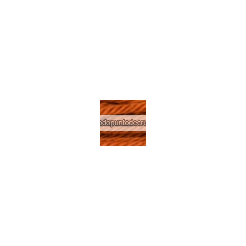 Hilo Retors de Algodón DMC 2919