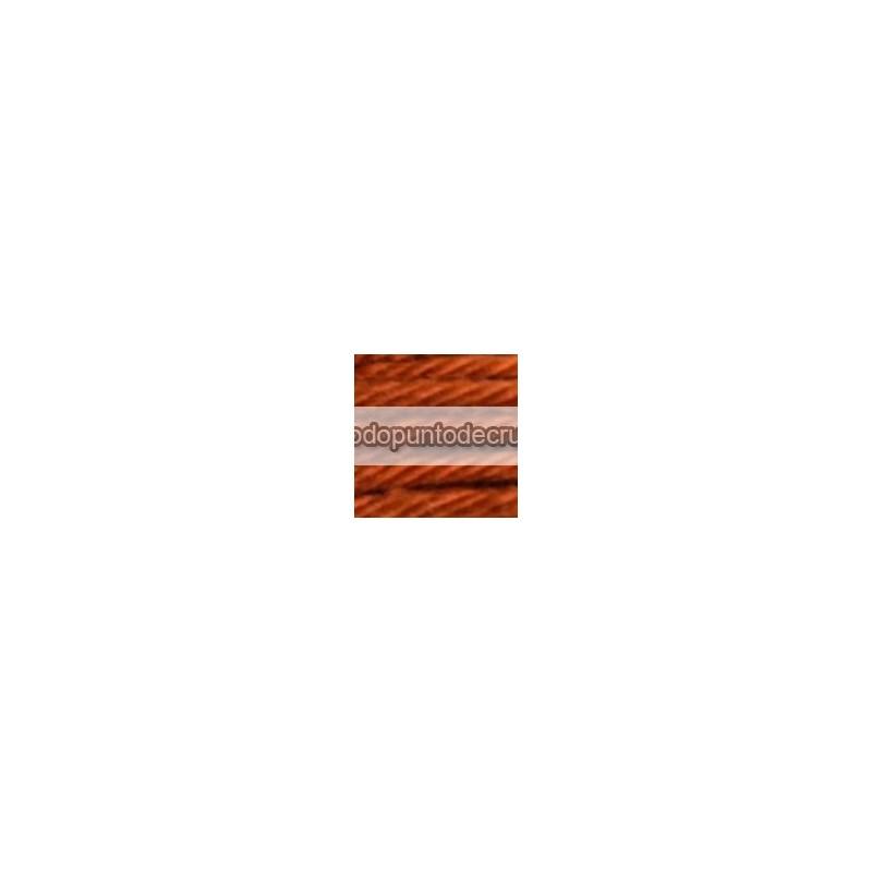 Hilo Retors de Algodón DMC 2921