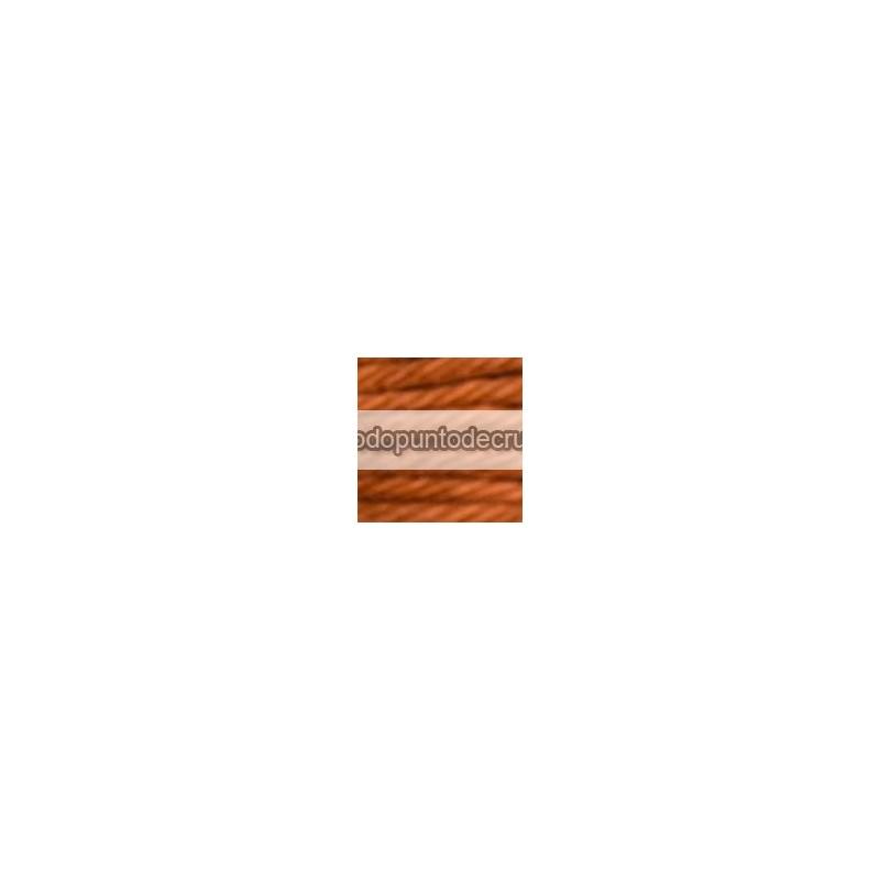 Hilo Retors de Algodón DMC 2922