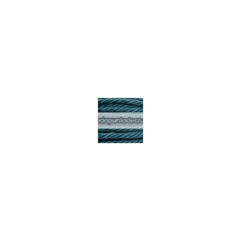 Hilo Retors de Algodón DMC 2924