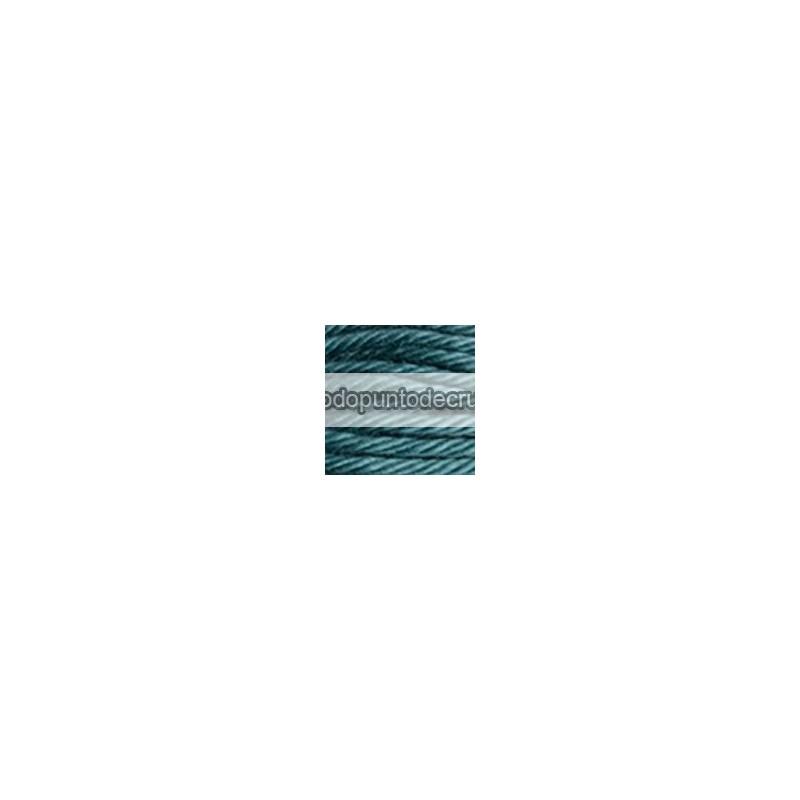 Hilo Retors de Algodón DMC 2926