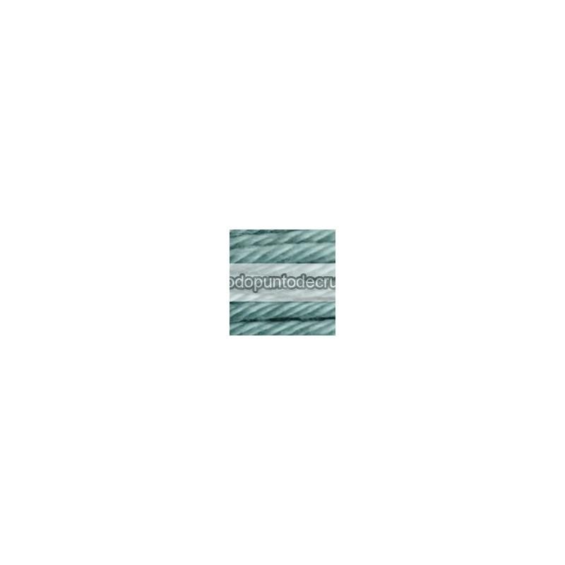 Hilo Retors de Algodón DMC 2928