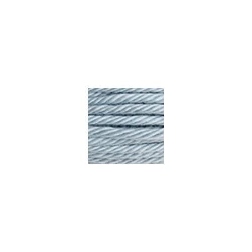 Hilo Retors de Algodón DMC 2933