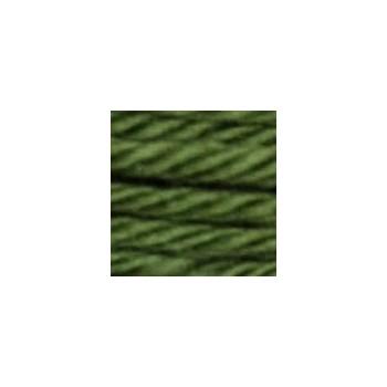 Hilo Retors de Algodón DMC 2936