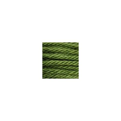 Hilo Retors de Algodón DMC 2937