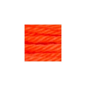 Hilo Retors de Algodón DMC 2946