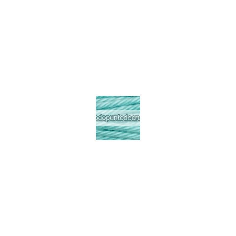 Hilo Retors de Algodón DMC 2952