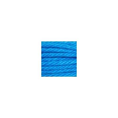 Hilo Retors de Algodón DMC 2995