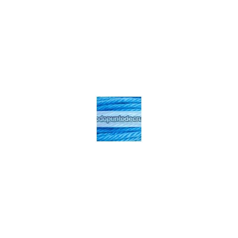 Hilo Retors de Algodón DMC 2996