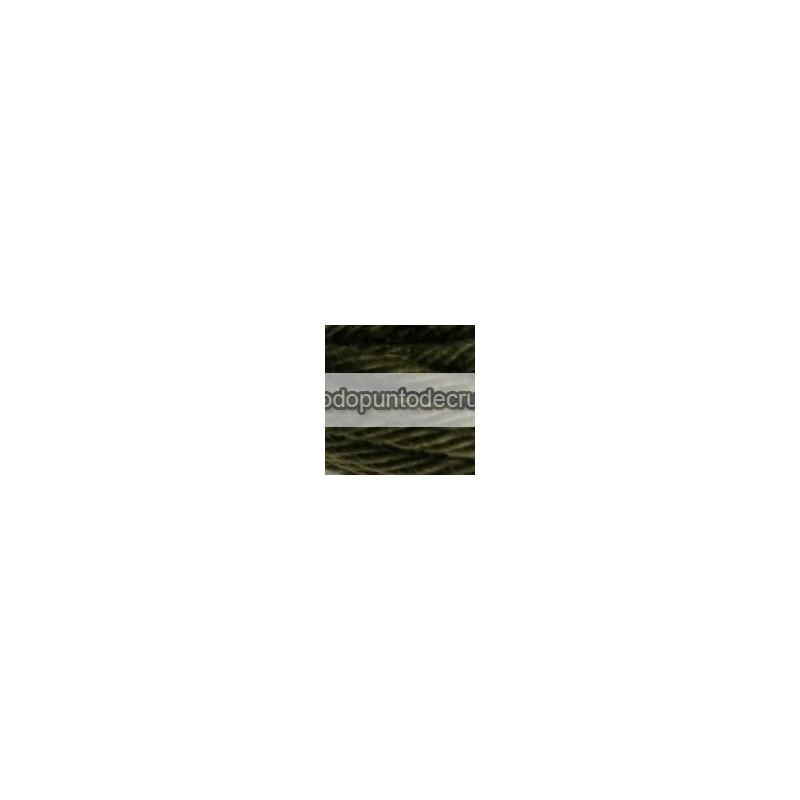 Hilo Retors de Algodón DMC 2051