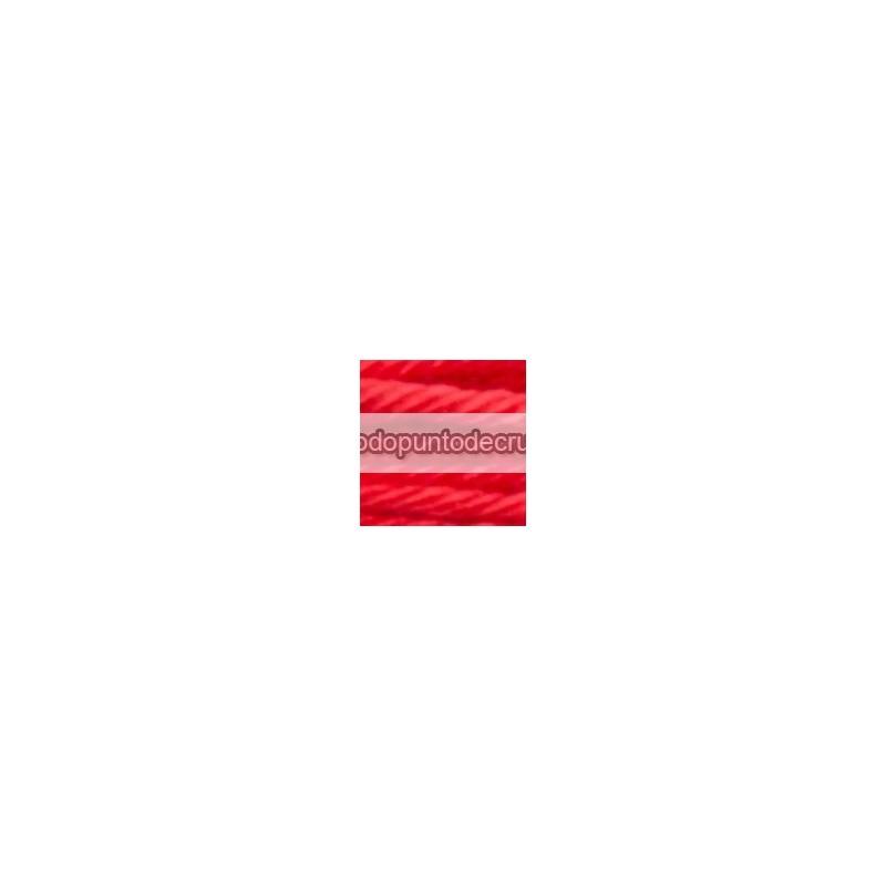 Hilo Retors de Algodón DMC 2106