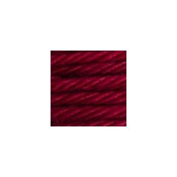 Hilo Retors de Algodón DMC 2110