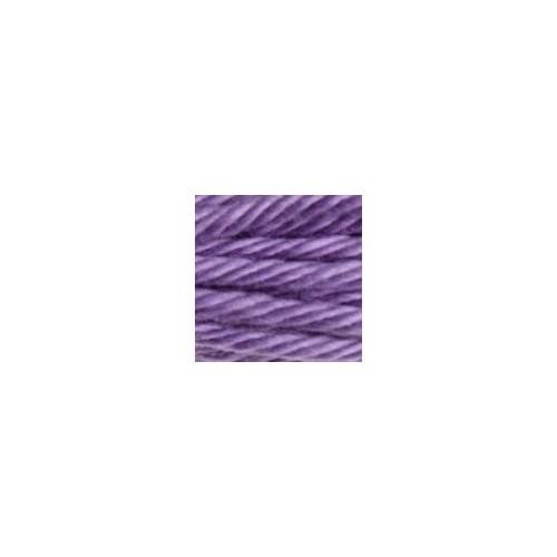 Hilo Retors de Algodón DMC 2114