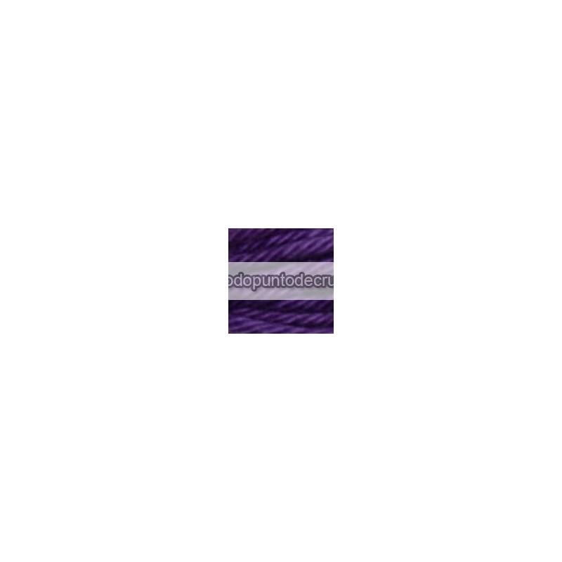 Hilo Retors de Algodón DMC 2115