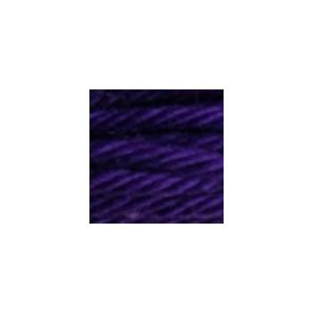 Hilo Retors de Algodón DMC 2116