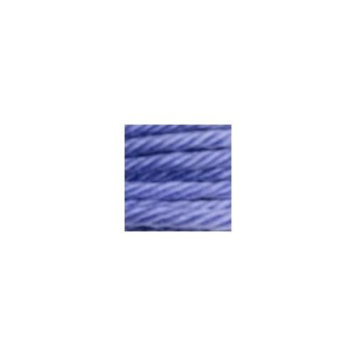 Hilo Retors de Algodón DMC 2117