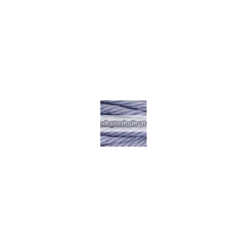 Hilo Retors de Algodón DMC 2119