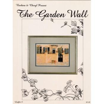 El Muro del Jardín
