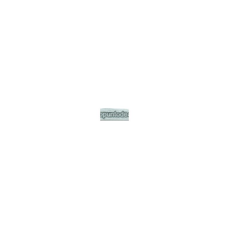 Hilo Needlepaints 2103