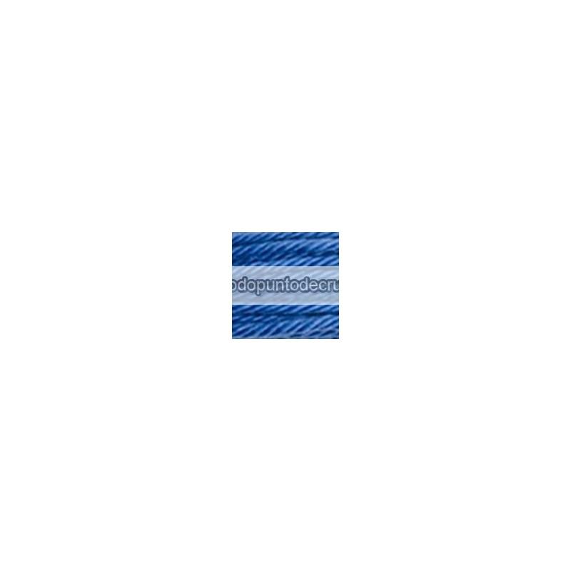 Hilo Retors de Algodón DMC 2122