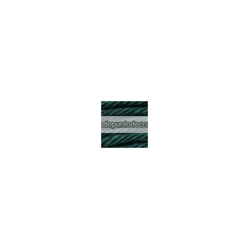 Hilo Retors de Algodón DMC 2129 (3 madejas)
