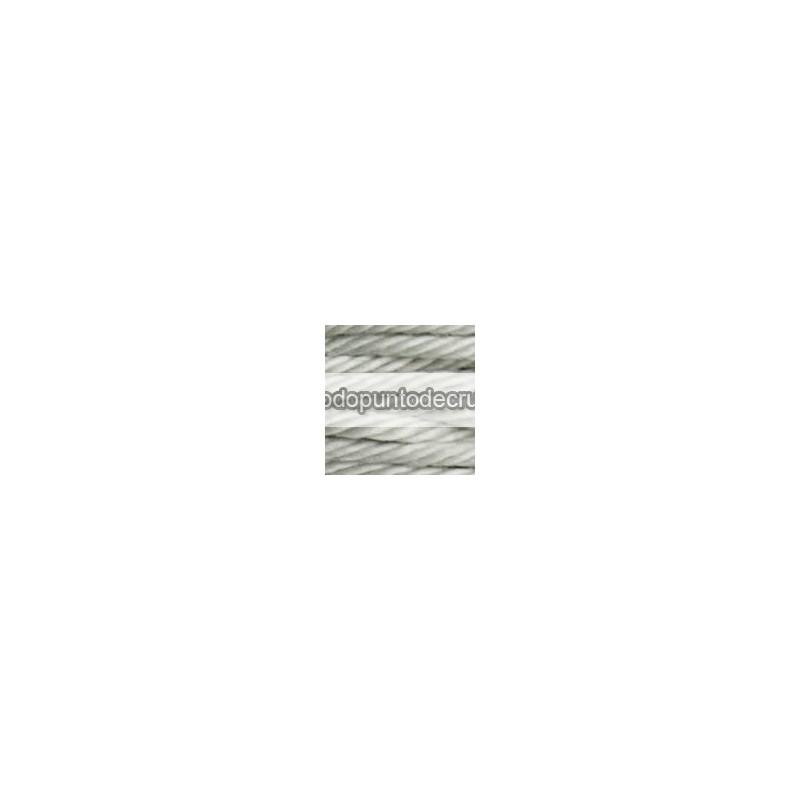 Hilo Retors de Algodón DMC 2130 (2 madejas)