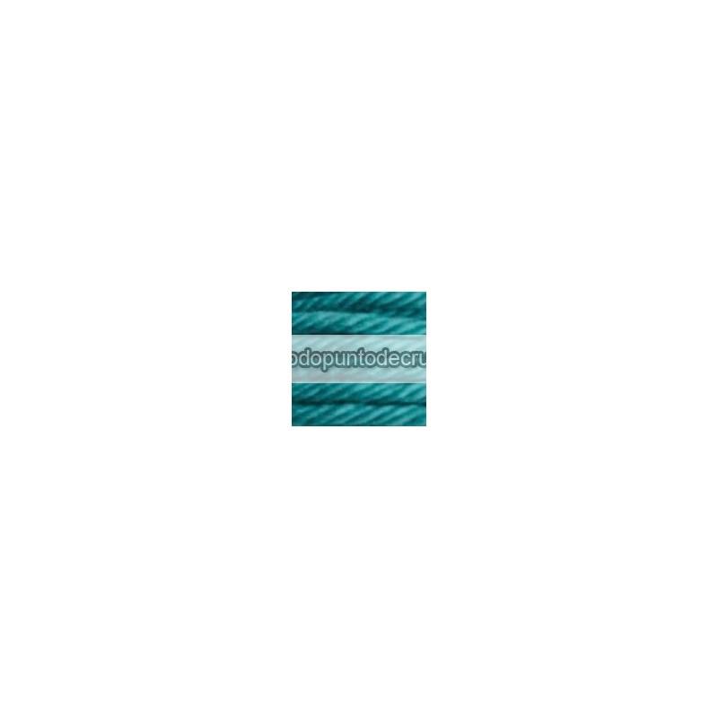 Hilo Retors de Algodón DMC 2133