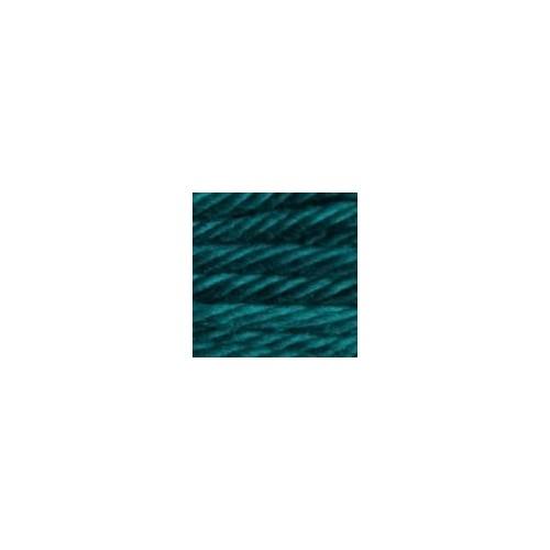 Hilo Retors de Algodón DMC 2134