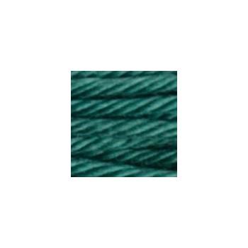 Hilo Retors de Algodón DMC 2135
