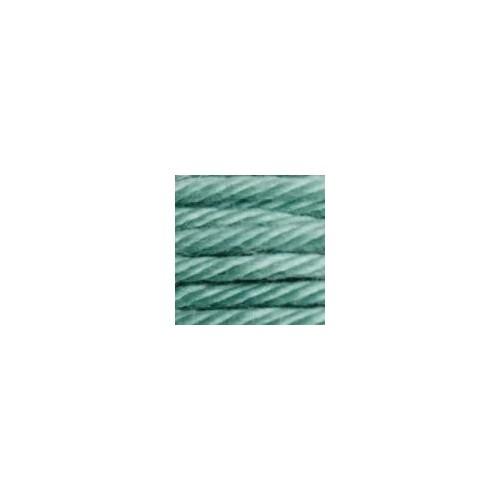 Hilo Retors de Algodón DMC 2136