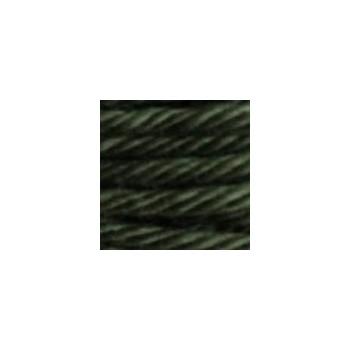Hilo Retors de Algodón DMC 2140