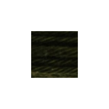 Hilo Retors de Algodón DMC 2141