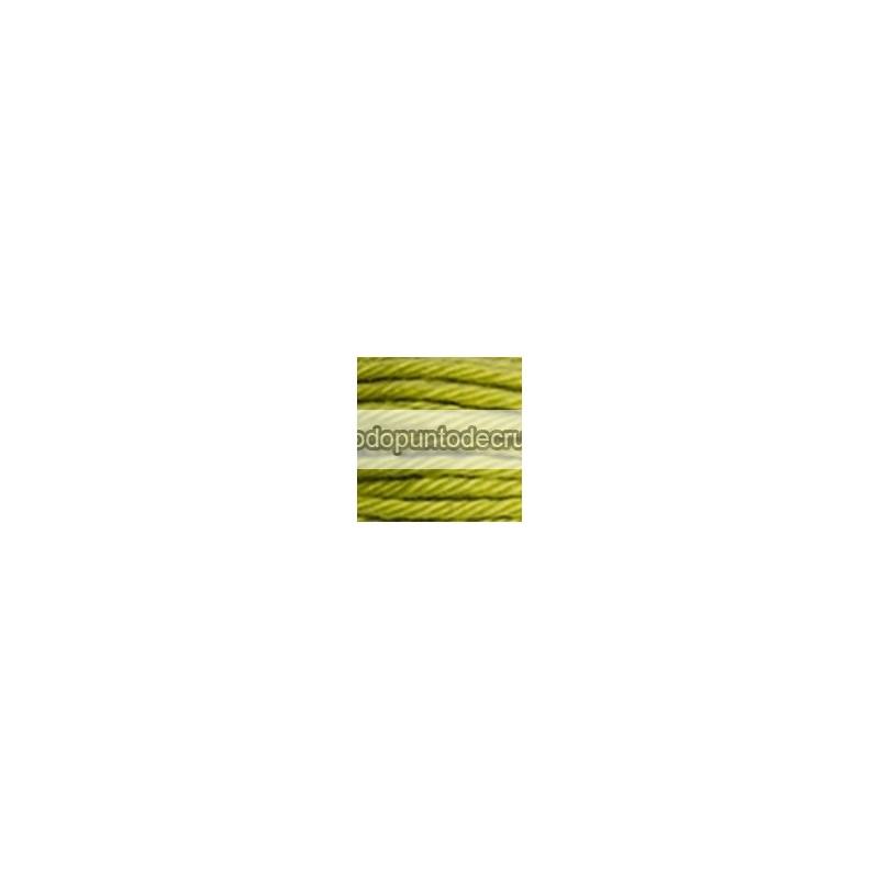 Hilo Retors de Algodón DMC 2142