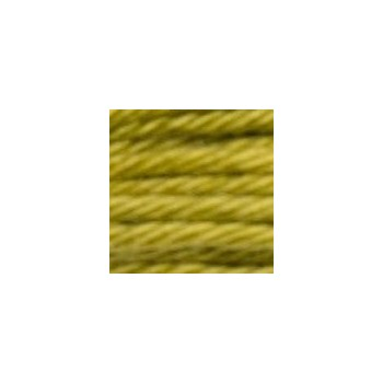 Hilo Retors de Algodón DMC 2143