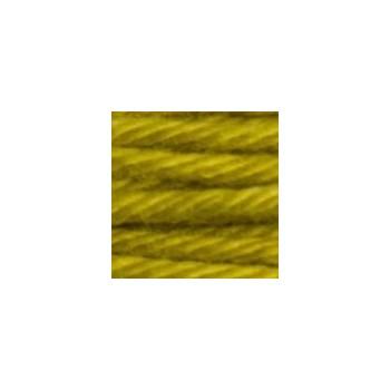 Hilo Retors de Algodón DMC 2145