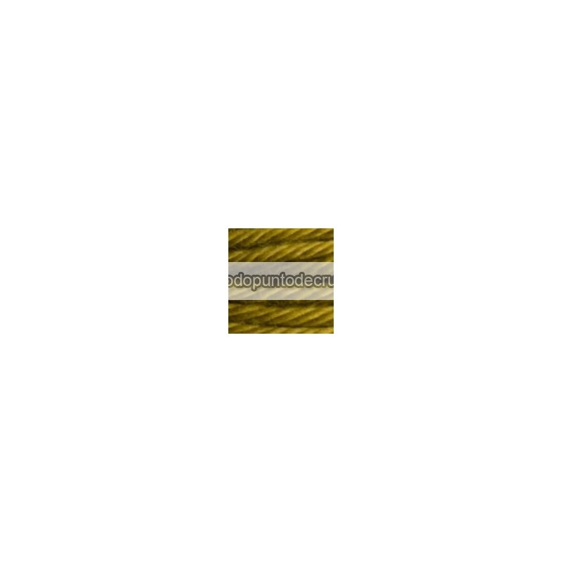 Hilo Retors de Algodón DMC 2146