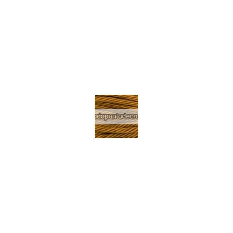 Hilo Retors de Algodón DMC 2151