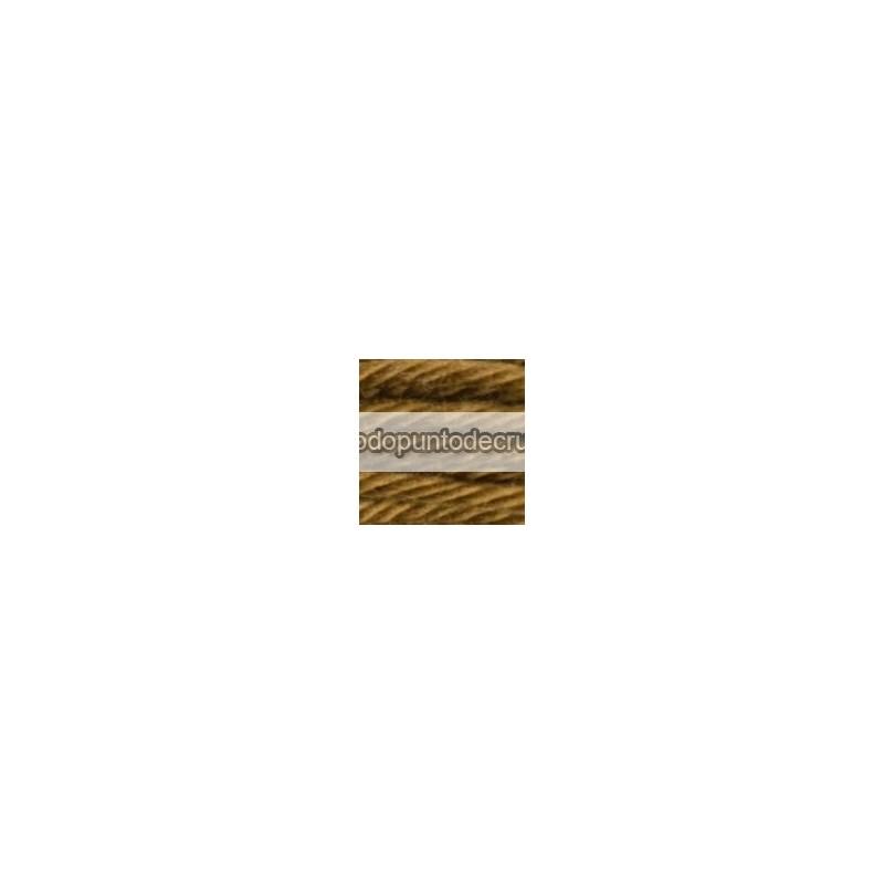 Hilo Retors de Algodón DMC 2152