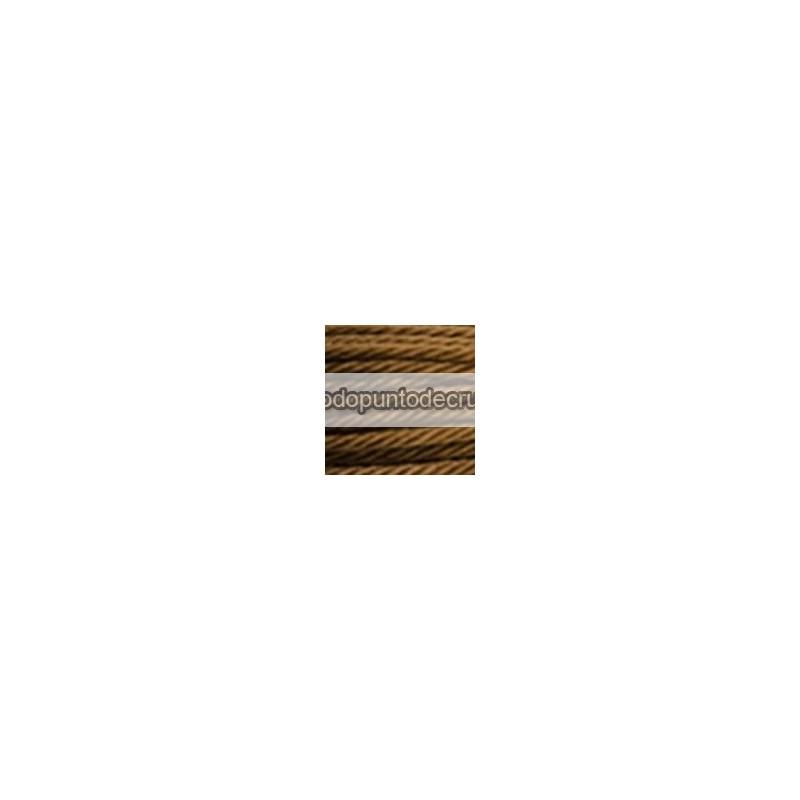 Hilo Retors de Algodón DMC 2153