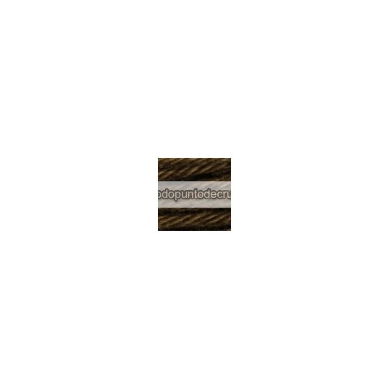 Hilo Retors de Algodón DMC 2154