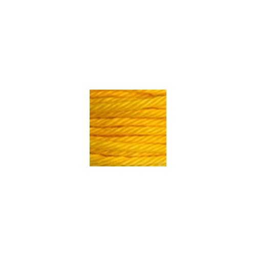 Hilo Retors de Algodón DMC 2155