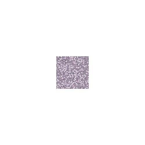 Mill Hill 10053 Crystal Lilac