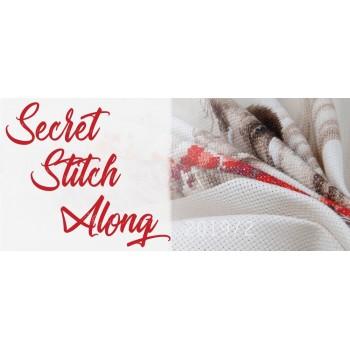 SAL Secreto 2019-2