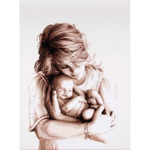 Dulce Maternidad