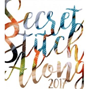 SAL Secreto 2017
