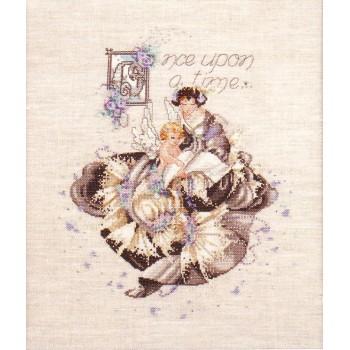 Cuentos de Hadas Mirabilia MD20 Fairy Tales