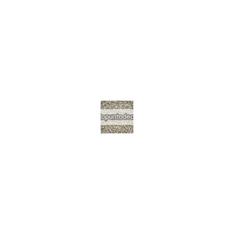 Abalorio Mill Hill bead 02010 Ice