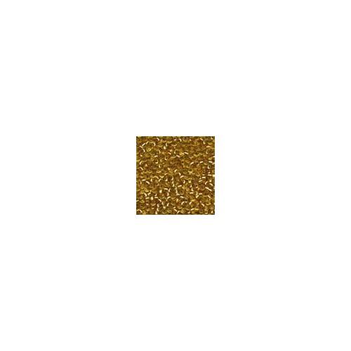 Mill Hill 02011 Victorian Gold